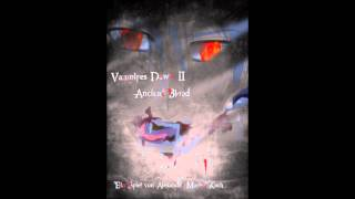 Vampires Dawn II Music - Dunkelwald