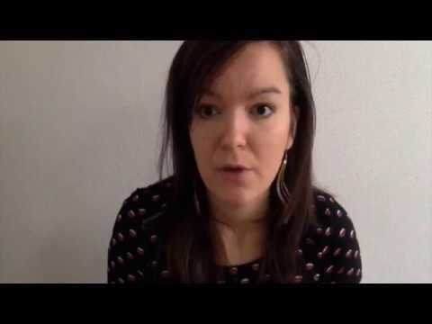 Pour en finir avec la méritocratie - Lola Guillot - conférence gesticulée