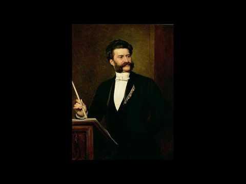The Best of the Best of Johann Strauss Classical Music - Waltz