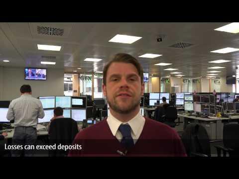 Daily Market Bite 04 JUNE : Brent Crude Slumps