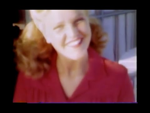 In & Around Hollywood- 1940s (Home Video)