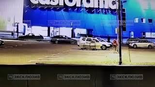 ДТП СПб - \