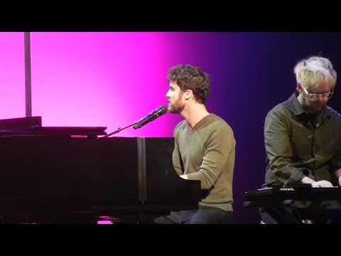 Darren Criss - Teenage Dream