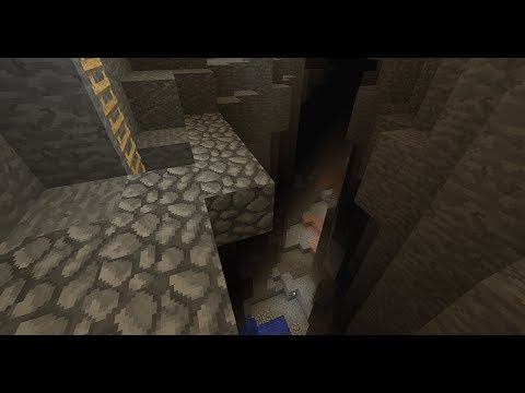 Minecraft [v ] (2012) PC скачать через торрент