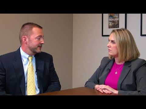 Chris Hatten Explains a Quality of Earnings Statement