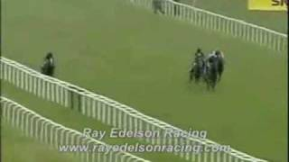horse racing results (2).wmv