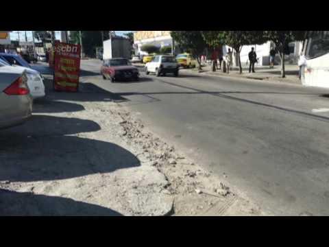Seu bairro, nossa cidade - Rio de Janeiro – Guadalupe
