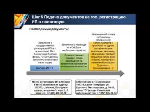 соглашение о сдаче электронной отчетности