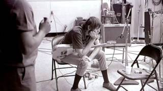 Henry Vestine and Canned Heat - On The Road Again
