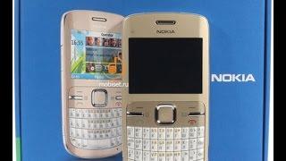 видео После не удачной прошивке у телефона белый экран (кирпич )
