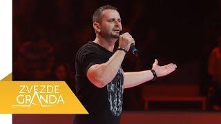 Edis Dostovic Struja - Dobro vece tugo, Lipe cvatu - (live) - ZG - 19/20 - 02.11.19. EM 07