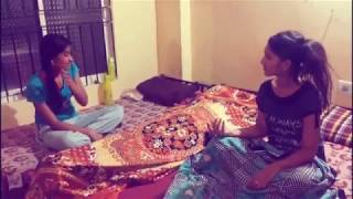 panic room    new telugu horror short film    directed by bhavana