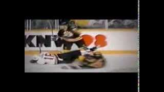 САМЫЕ ЖЕСТОКИЕ СИЛОВЫЕ ПРИЕМЫ В ИСТОРИИ NHL(САМЫЕ ЖЕСТОКИЕ СИЛОВЫЕ ПРИЕМЫ В ИСТОРИИ NHL., 2014-01-05T15:16:02.000Z)