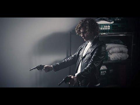Ангел — Русский трейлер (2019)