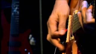 2. DENGANMU TUHAN - Glory to Glory - True Worshippers live recording (HD) MP3