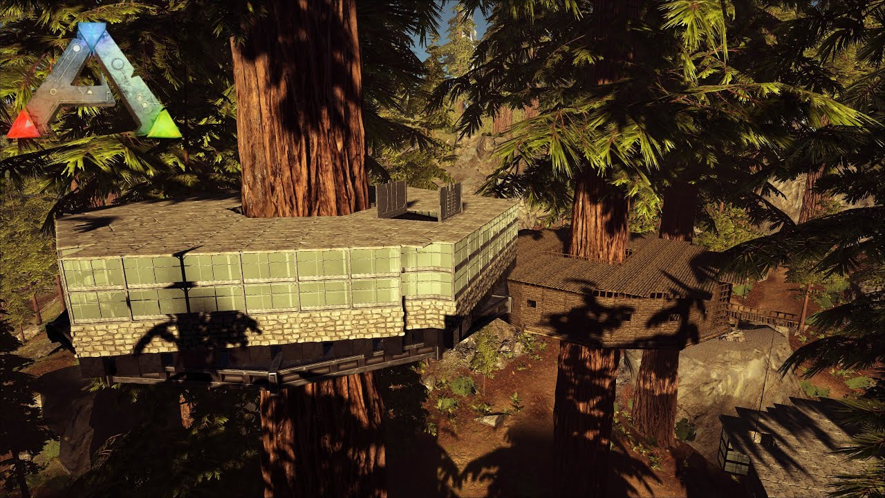 Ark Survival Evolved Play 57 Metal Dino Hatchframe