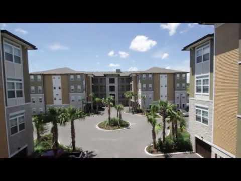 Bainbridge Brandon at Crossroads Apartments in Tampa, FL - ForRent.com