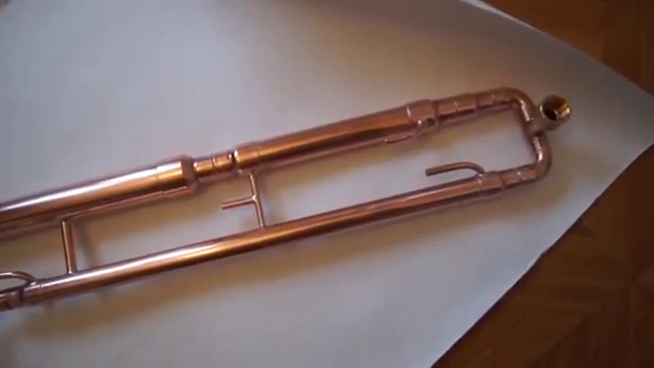 малиновка самогонный аппарат как пользоваться