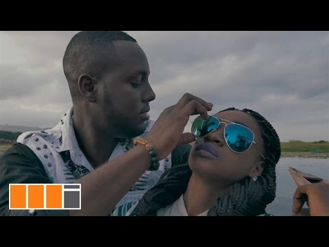 MikeFeli - Lost In This World ft. Adomaa & Wan O (Official Video)