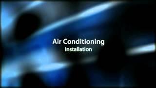 Video Aaron's Air Heating & Air Conditioning download MP3, 3GP, MP4, WEBM, AVI, FLV Juni 2018