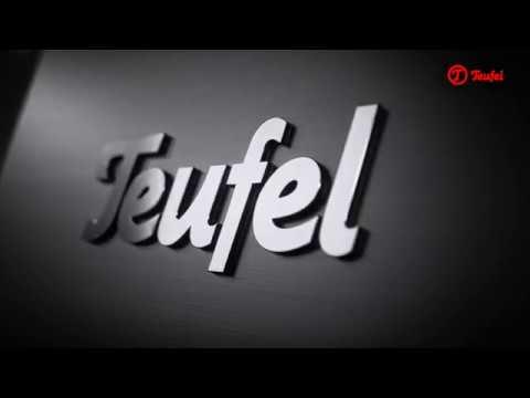 teufel-stereo-l-–-krachtige-vloerstaande-streaming-speakers-met-exceptionele-sound