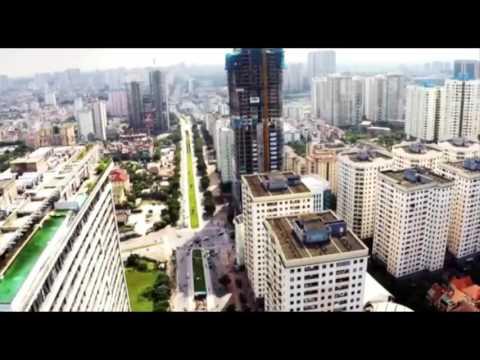 [Video]Kinh tế VN trước và sau đổi mới