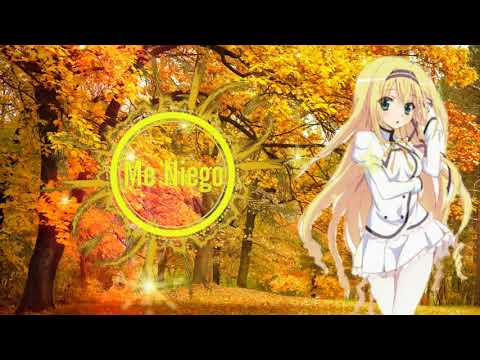 Reik ft. Ozuna, Wisin - Me Niego Nightcore BY GAPO