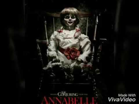 top horror movies 21012