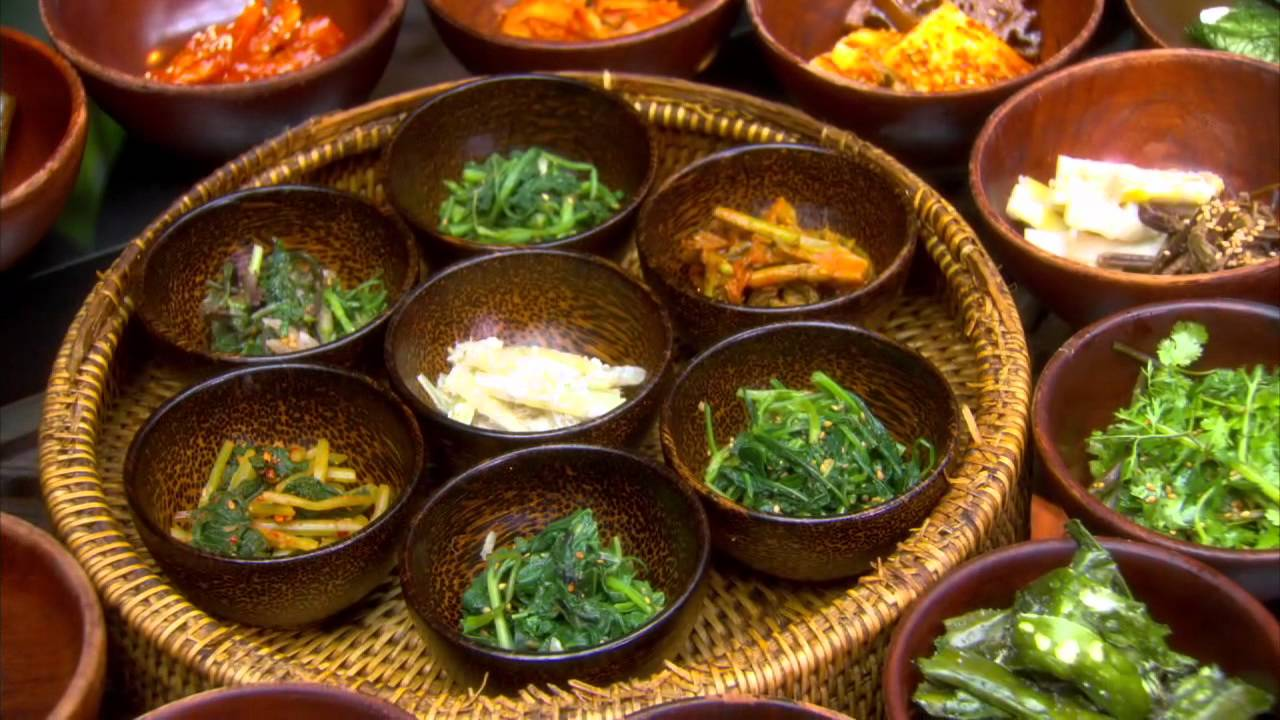 the kimchi chronicles korean cooking for an american kitchen