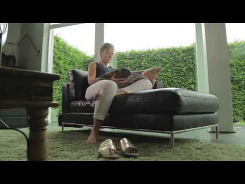 trap bekleed met tapijt is niet de mooiste oplossing from YouTube · Duration:  17 minutes 59 seconds