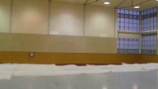 国際武道大学ハンドボール研究室 のライブ ストリーム
