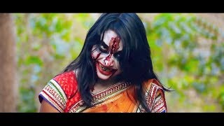 Latest Tamil Horror Movies 2018 | New Release Tamil Movies 2018|Horror Thriller Movie HD|OnlineMovie