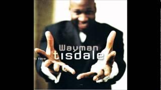 Wayman Tisdale - Loveplay