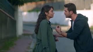 Mustafa Ceceli - Simsiyah (Official Music Video)