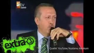 Christian Ehring: Gewalt ja – Teilung nein in der Türkei