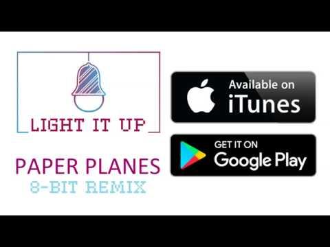 top ringtones paper planes m i a links description youtube