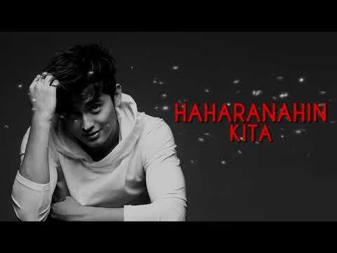 James Reid — Randomantic (Official Lyric Video)