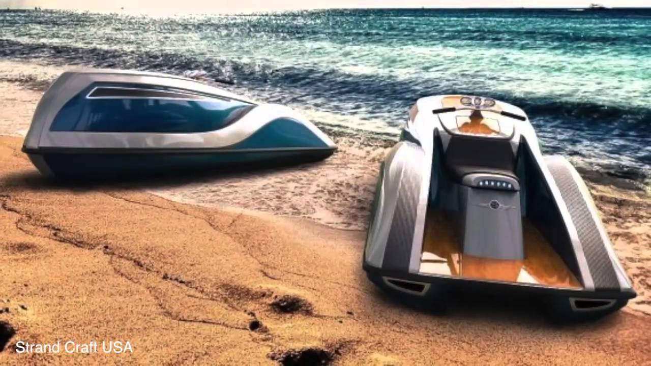 personal watercraft is a cross between a jet ski and yacht youtube. Black Bedroom Furniture Sets. Home Design Ideas