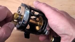 Akios 656 LSi PMR Bespoke Custom® M11 Ultimate Titanium