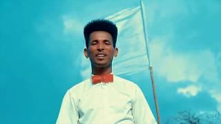Galaanaa Gaaromsaa -Goolillee-New Ethiopian Oromoo Music