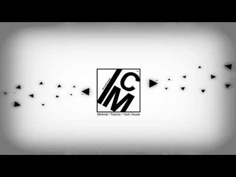 Trentemøller - Moan (Vocal Version feat. Anne Trolle) HD