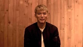 http://musicfun.co.jp/interview/exile-shokichi.html 映画「トランス...