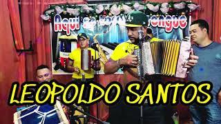La Fiera   Leopoldo Santos