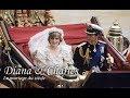 Mariage Charles et Diana - 29 juillet 1981