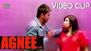 Agnee video clip | mahiya mahi | arifin shuvoo | jaaz multimedia