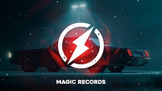 4URA - Bumpa (Magic Free Release)