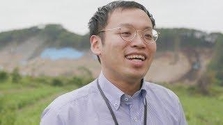 [ふるさと納税ドキュメンタリー]前を向くきっかけとなったもの ~北海道厚真町~
