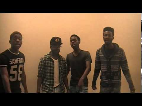 Download jodeci cry for you (tru15 cover)