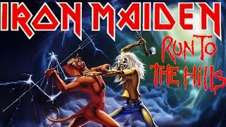 top 10 decade defining hard rock and heavy metal songs 1980s