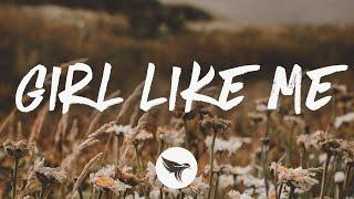 Cam - Girl Like Me (Lyrics)